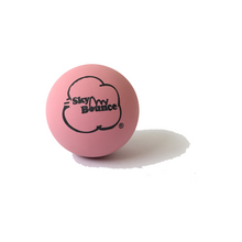 Skybounce (Pink)