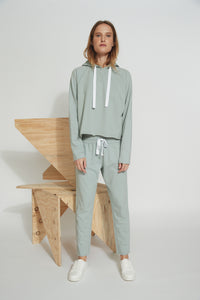 ROOSEVELT TRACKPANT