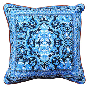 REGAL CUSHION COVER