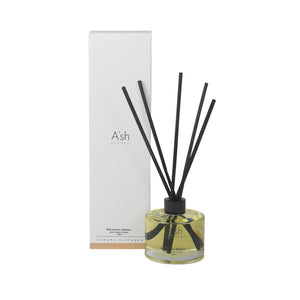 REED DIFFUSER - BOHEMIAN DREAM