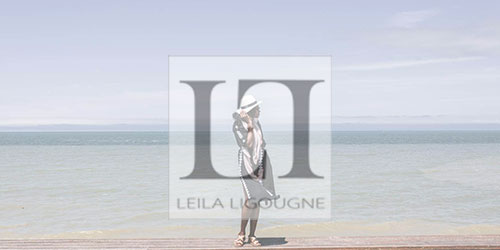 Leila Ligougne | October 2019