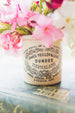 antique marmalade jar sold on Madame de la Maison