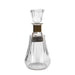 Antique Baccarat Cognac Decanter | Sold on www.madamedelamaison.com
