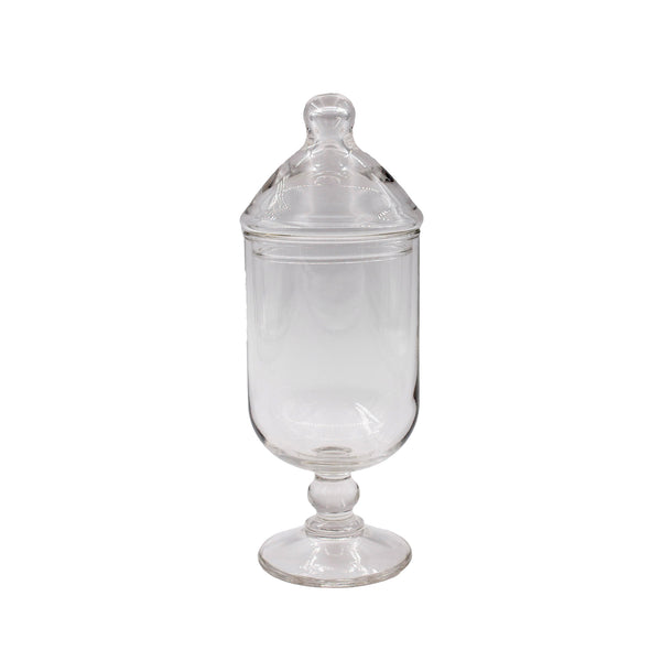 antique candy jar | sold on www.madamedelmaison.com