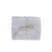 Orage Linen Tablecloth 170 x 250