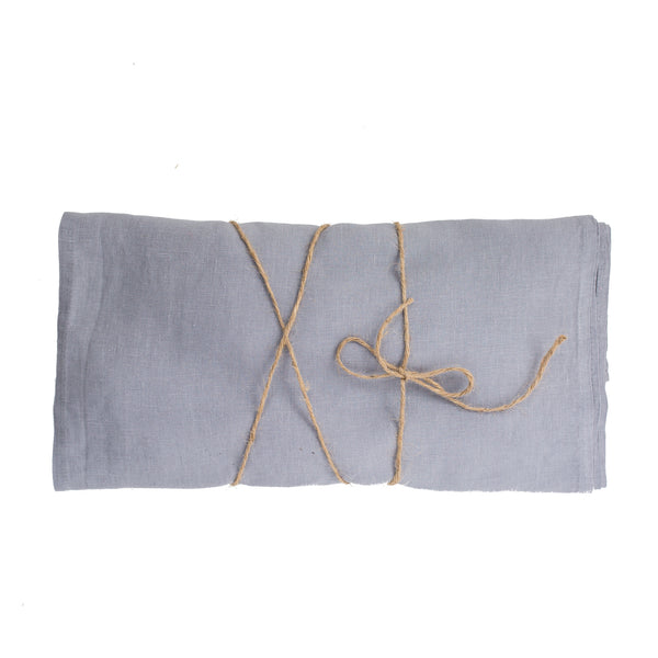Sample Sale Orage Linen Runner
