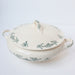 19th Century Sapho LONGCHAMP Soup Tureen