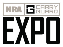 National Rifle Association 2017 Carry Guard Expo