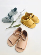 SALE Anais Sandal | Cloud Leather