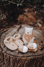 Baby Mini Boho Gift Bundle