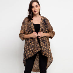 Outer Indira Ht