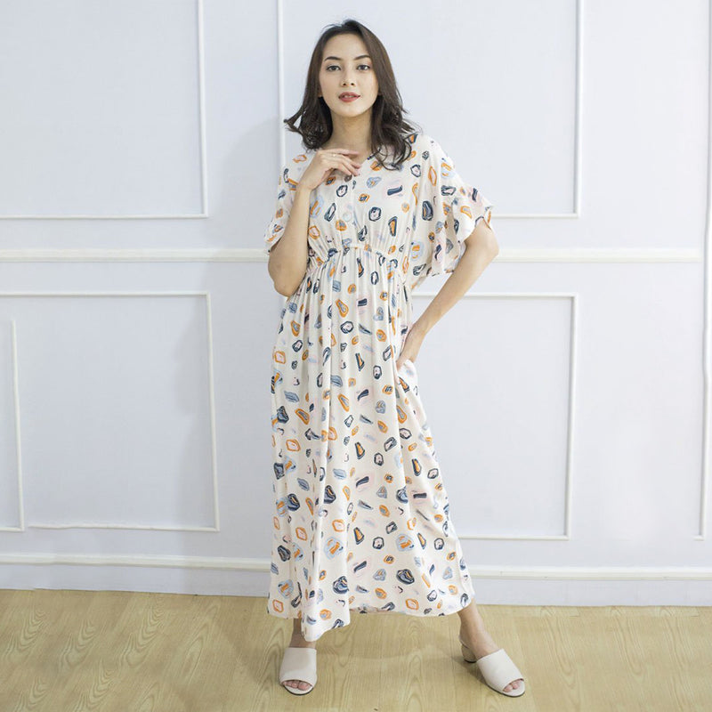 Dress Summer KR