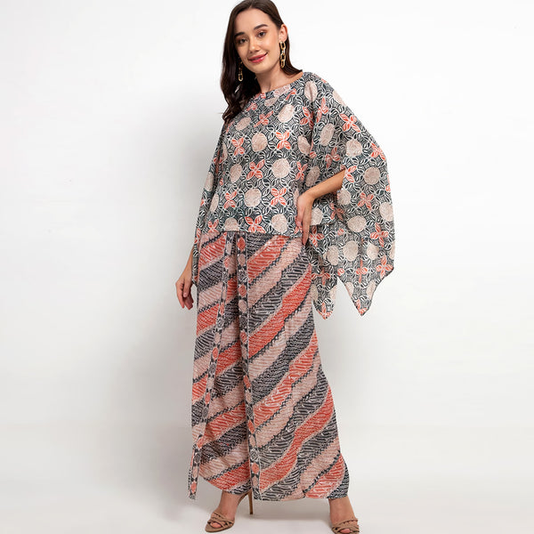 Outer Batik Set Jovita OR