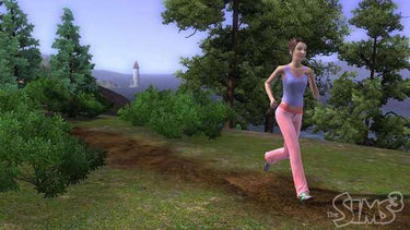 The Sims 3: Seasons-Oyun-Oyun Al u0130ndir