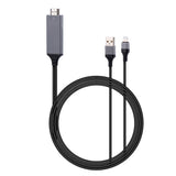 3 In 1 Adapter Cable