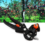 2 in 1 Graft Tool Pro - Chilling Outdoors