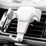 Smart Car Phone Holder