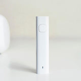 Xiaomi Bluetooth All