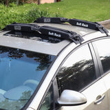 Car Soft Rack