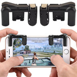 MOBILE GAMING TRIGGER SET (ANDROID & IPHONE)