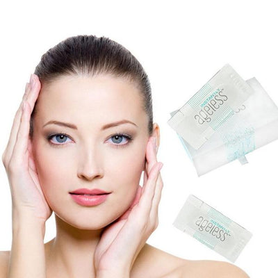 CircleCream - The Advanced Anti-Aging Cream