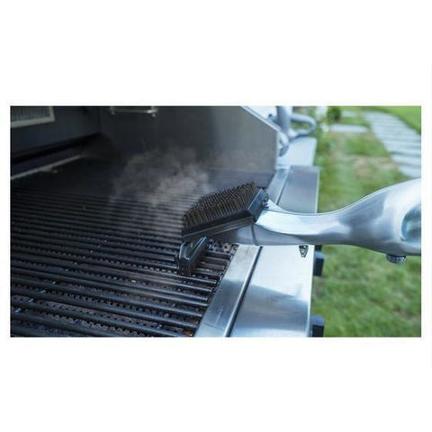 VapoGrill - Oulala Deals - US
