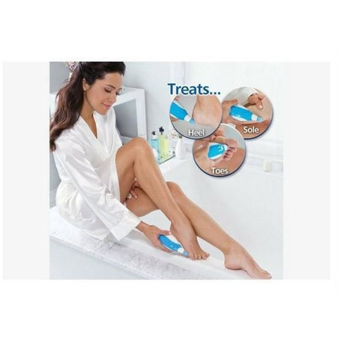 Pedi FlashPro - Oulala Deals - US