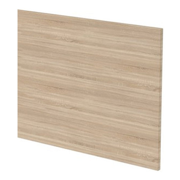 Inspire 700mm Bath Panel - Natural Oak