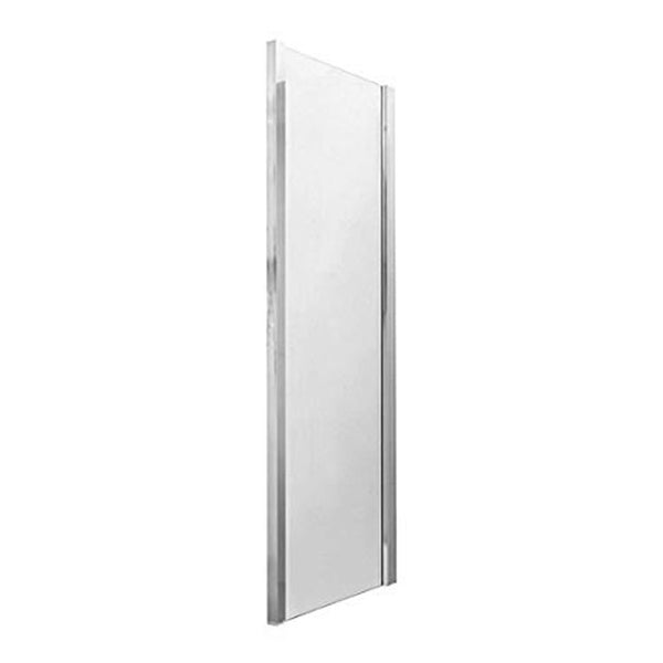 Kiss 760mm Frameless Shower Enclosure Side Panel