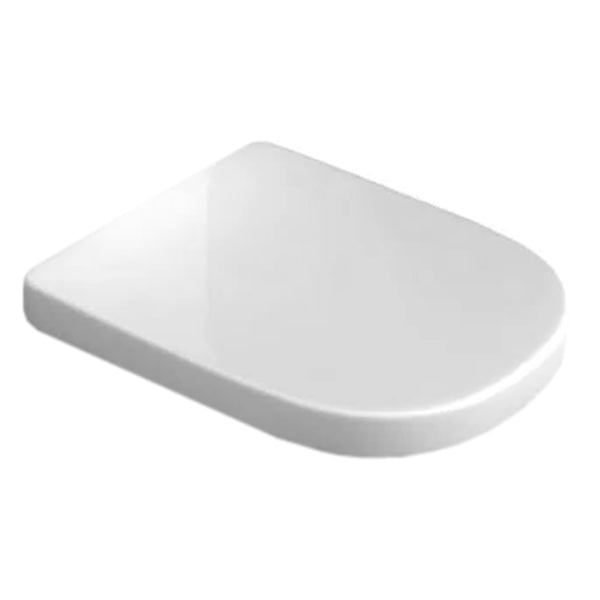 Sweet Deluxe Soft Close Toilet Seat