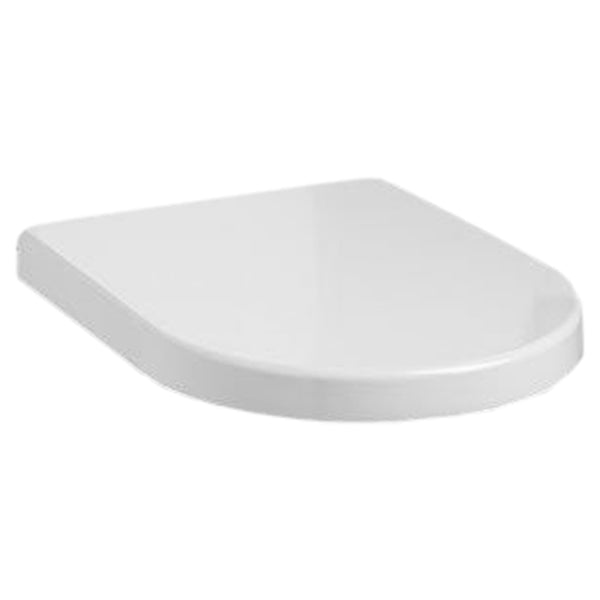 Tina Soft Close Toilet Seat