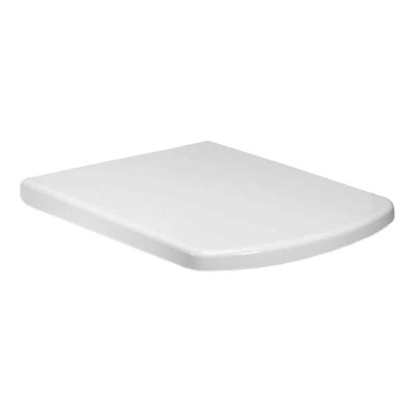 Aspire Soft Close Toilet Seat