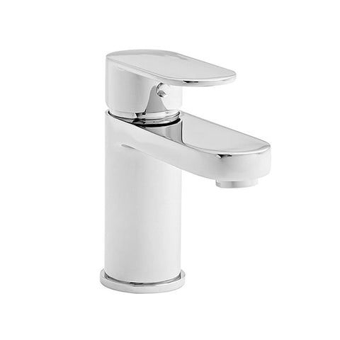 Loving Mono Basin Mixer Tap