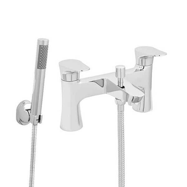 Fortune Bath Shower Mixer Tap