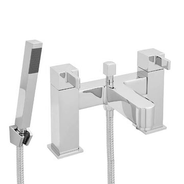 Yale Bath Shower Mixer Tap