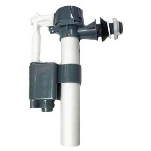 Derwent Macdee Kayla Side Entry Inlet Float Valve Dvc0100 (Discontinued) Toilet Spares