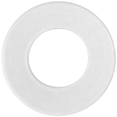 Fluidmaster Pro Replacement Flush Seal R220113 Push Button Cistern Spare Parts