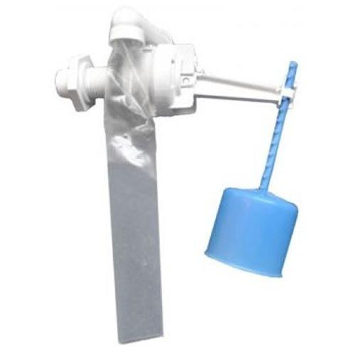 Ideal Standard / Armitage Shanks Side Entry Inlet Float Valve Sv22067 (Discontinued) Toilet Spares