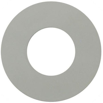 Roca Polo Single Flush Valve Base Sealing Washer AH0007000R