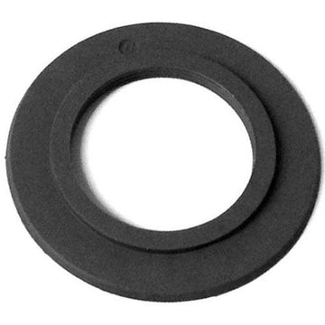 Thomas Dudley Niagara Flush Valve New Style Base Sealing Washer 323306