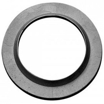 "Wirquin Jollyflush 2"" 50mm Flush Valve Base Sealing Washer 10717749"
