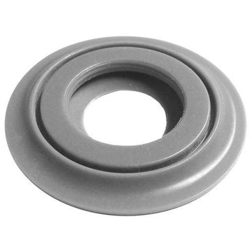 Wirquin Jollyflush M25 Flush Valve Base Sealing Washer 10717748