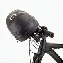 Load image into Gallery viewer, Waterproof BikePack Pod 9L (Clicks into the Uni-Mount accessory)