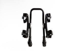 Spider Rear Rack Cradle (Spider B)