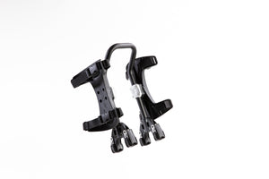 Spider Rear Rack - Pre-Sale Live Now