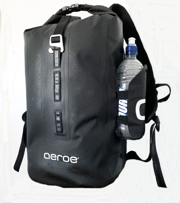 Aeroe BackPack (Coming in 2020)