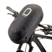 Load image into Gallery viewer, Waterproof BikePack  14L