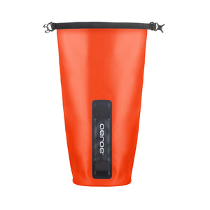 Heavy Duty Dry Bag 8L Orange