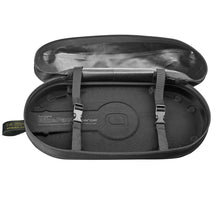 Load image into Gallery viewer, Waterproof BikePack 11L