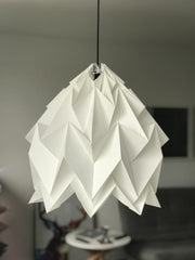 Origami Lamp No 2 - schmoo.shop